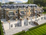 Thumbnail to rent in Church Lane, Sunninghill, Ascot