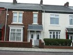 Thumbnail to rent in Marlborough Street North, South Shields