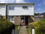 Thumbnail to rent in Sturdee Close, Daventry