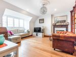 Thumbnail to rent in Kidderpore Gardens, Hampstead