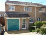Thumbnail for sale in Queens Walk, Lyme Regis