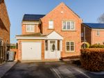 Thumbnail to rent in Holden Gardens, Selby