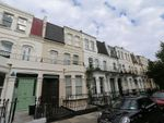 Thumbnail to rent in Rostrevor Road, Fulham, London