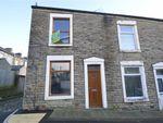 Thumbnail to rent in Wellington Street, Great Harwood, Blackburn