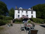 Thumbnail for sale in Ormside, Appleby-In-Westmorland