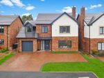 Thumbnail to rent in Audlem Road, Hankelow, Crewe