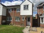 Thumbnail to rent in Sharp Close, Shaw, Swindon