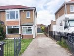 Thumbnail to rent in Kenmure Avenue, Bishopbriggs, Glasgow