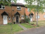 Thumbnail for sale in Bowes Road, Thatcham
