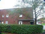 Thumbnail to rent in Ringwood Drive, Rubery, Rednal, Birmingham