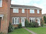 Thumbnail to rent in The Knoll, Brixworth, Northampton