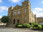 Thumbnail to rent in Austin House, Commercial Street, Morley, Leeds