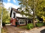 Thumbnail to rent in Highfield Road, West Byfleet