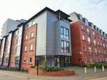 Thumbnail to rent in Woolmonger Street, Northampton