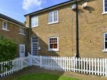 Thumbnail for sale in Swallow Court, Canterbury Fields, Herne Bay, Kent