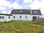 Thumbnail to rent in Cornaigbeg, Isle Of Tiree
