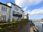 Thumbnail for sale in Campbeltown Way, Falmouth