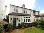 Thumbnail to rent in Bird In Hand Lane, Bickley