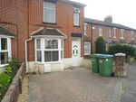 Thumbnail to rent in Deanes Park Road, Fareham