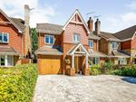 Thumbnail for sale in Willow Wood Close, Burnham, Slough