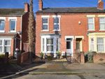 Thumbnail for sale in Calton Road, Linden, Gloucester