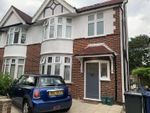 Thumbnail to rent in Lexden Road, London