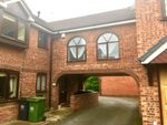 Thumbnail for sale in Coney Green Close, Great Meadow, Worcester