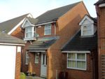 Thumbnail for sale in Willis Croft, Warton, Tamworth