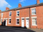 Thumbnail for sale in Belvoir Road, Coalville