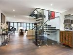 Thumbnail to rent in Lakeside Drive, Esher