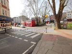 Thumbnail to rent in West End Lane, West Hampstead