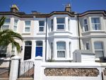 Thumbnail for sale in Southcourt Road, Broadwater, Worthing, West Sussex