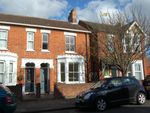 Thumbnail to rent in Denmark Street, Bedford