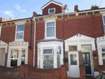 Thumbnail for sale in Vernon Avenue, Southsea