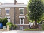 Property history Northchurch Road, London N1