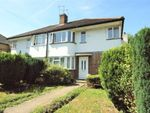 Thumbnail to rent in Shaftesbury Avenue, South Harrow, Harrow