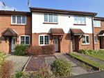 Thumbnail to rent in Walker Gardens, Hedge End, Southampton, Hampshire