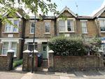 Thumbnail to rent in Acton Lane, Chiswick