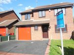 Thumbnail for sale in Willowherb Close, Walsall