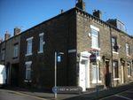 Thumbnail to rent in Victoria Street, Littleborough