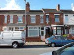 Thumbnail to rent in Smithpool Road, Fenton, Stoke-On-Trent