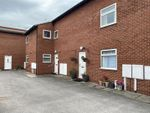 Thumbnail for sale in Robins Court, Newark