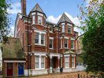 Thumbnail to rent in Shepherd's Hill, Highgate, London