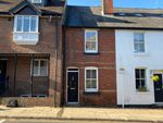 Thumbnail to rent in Chesil Street, Winchester