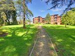 Thumbnail to rent in Colehurst Park, Lansdowne Walk, Worcester