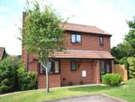 Thumbnail for sale in Dukes Close, Otterton, Budleigh Salterton, Devon