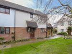 Thumbnail for sale in Littlebury Court, Kelvedon Hatch, Brentwood