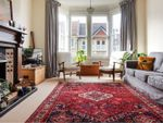 Thumbnail to rent in Cleeve Road, Knowle