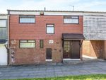 Thumbnail to rent in Woodrow, Skelmersdale