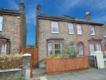 Thumbnail for sale in Raby Road, New Malden